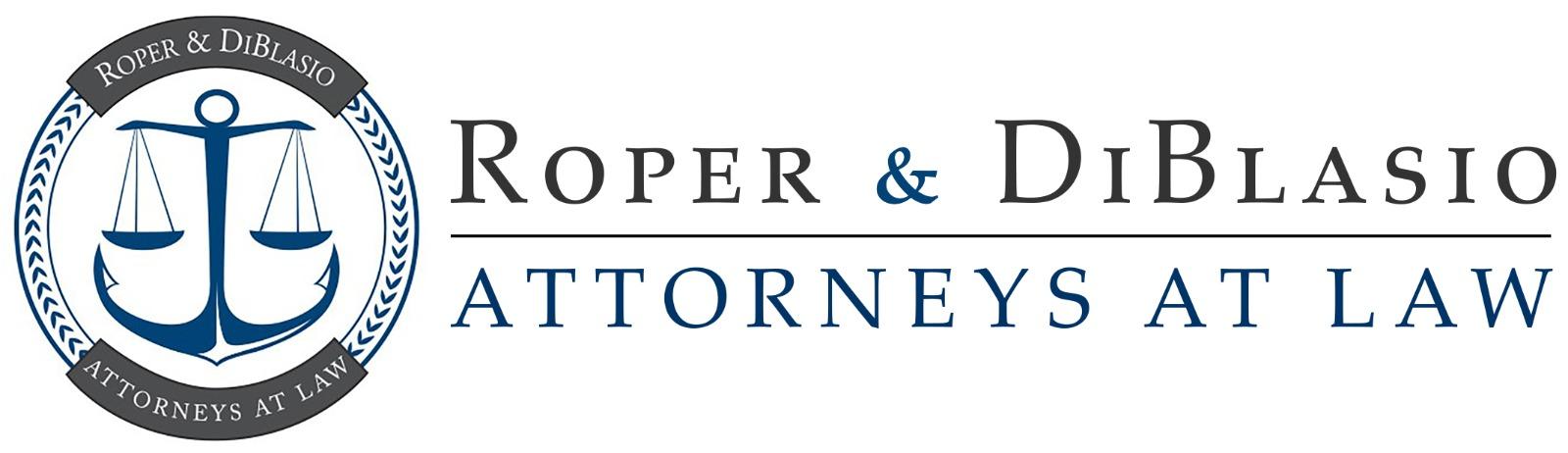 Roper & DiBlasio, LLC